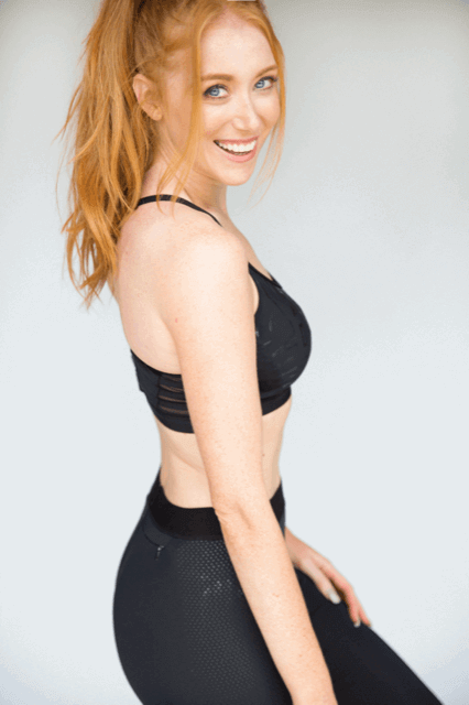 Kayleigh-Ross- (3).PNG (1)
